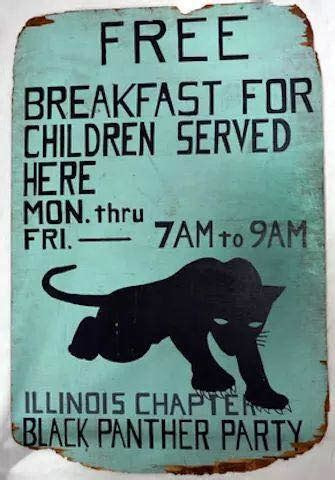 early childhood education health   human  race