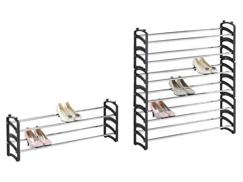 le de bureau conforama rangement à chaussures stack vente de meuble à