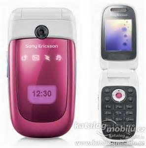 safelink replacement phone my pthc newhairstylesformen2014 adanih