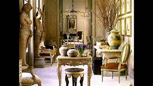 Tuscan, Home, Interior, Design, Classic, Elegant, Stylish
