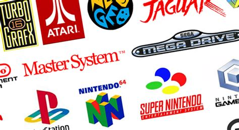 Super nintendo, megadrive, playstation.avec plus de 5000 références sur une trentaine de consoles différentes, découvrez ou redécouvrez ce qui a fait l'histoire du jeu vidéo! Best Websites to Play Retro Games Online | TheXboxHub