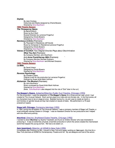 What To Name Resume File by Curriculum Vitae What Is A Curriculum Vitae