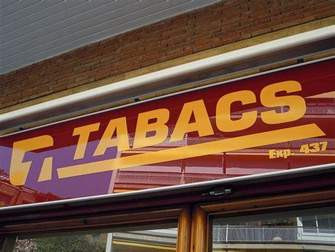 bureau de tabac luxembourg la clau le tabac 35 moins cher à figueres qu 39 à