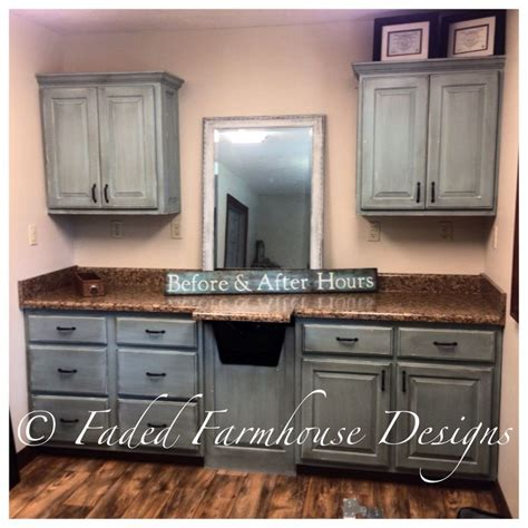 white kitchen cabinet images 104 best faded farmhouse designs by images on 1341