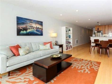 cities   homes  sale abc news