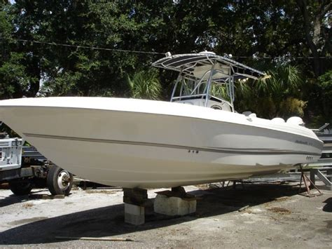 Bow Console Boat by 31 Best Boats Bow Riders Images On Boats