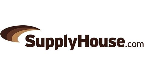 Supplyhouse.com Welcomed Children In Crisis To Office For Holidays