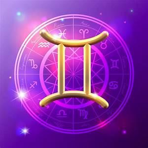 Gemini June 2017 Horoscope
