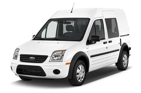 ford transit connect preis 2012 ford transit connect reviews and rating motor trend