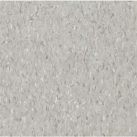 armstrong flooring vct excelon armstrong imperial texture vct 12 in x 12 in sterling standard excelon commercial vinyl tile