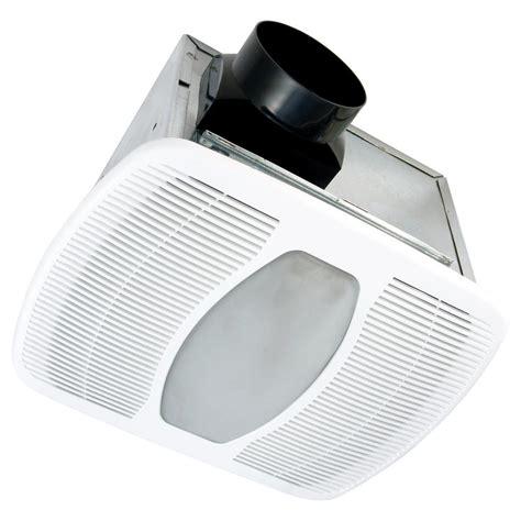 quiet bathroom exhaust fan with light air king energy star quiet 100 cfm 2 0 sones bathroom