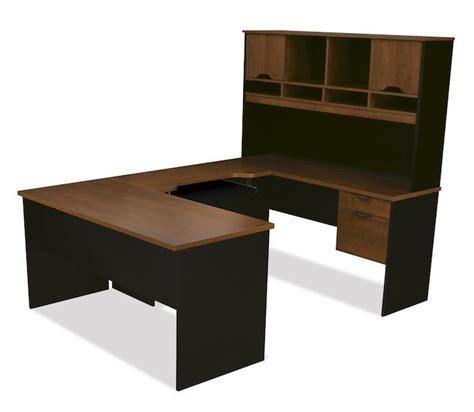 bestar innova u shaped desk kit best gaming desks high