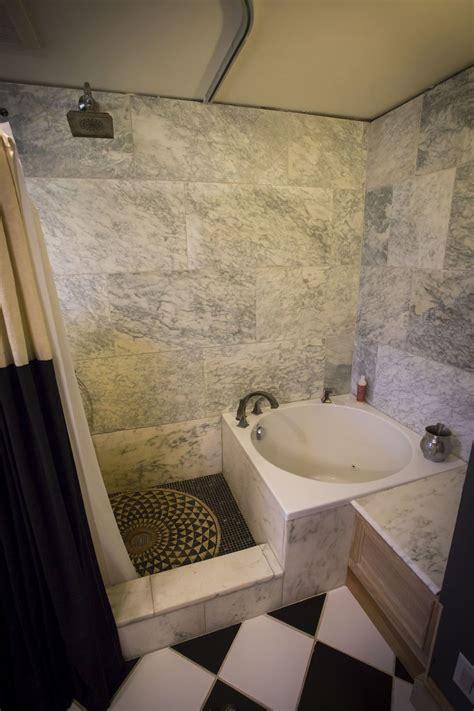 pin  leila levi  bathrooms japanese soaking tubs shower tub tub shower combo
