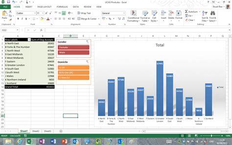 spreadsheet software microsoft excel  google