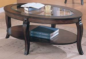 creative oval glass coffee table ing oval glass coffee With oval glass coffee table metal frame