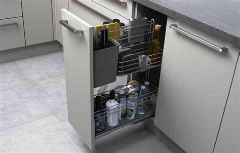 accessoire meuble de cuisine accessoire meuble de cuisine cuisinez pour maigrir