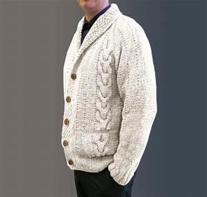 Gilet Laine Homme Grosse Maille : gilet laine beige veste laine femme arts4a ~ Melissatoandfro.com Idées de Décoration