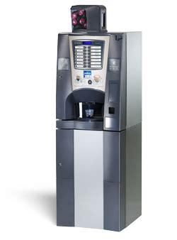 bureau distributeur postal distributeur automatique brio 3 lavazza blue cliquez