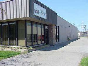 erickson39s flooring supply co in ferndale mi 48220 With erickson flooring