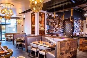 New Thai Restaurant Opens In Buckhead