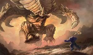 #Starcraft #Zerg #Ultralisk #Terran #Marine [Gaming • Sci ...