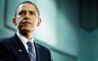 Barack Obama Wallpapers Archives Wallpapertag