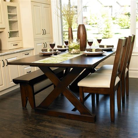 Modern Country Interiors Furniture & Design Traditional