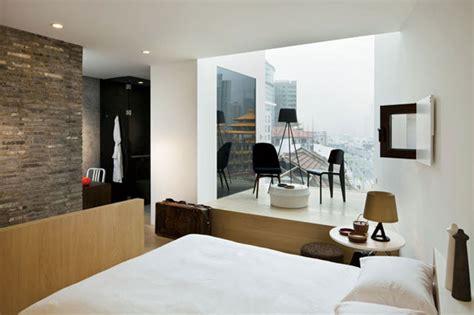The Waterhouse Hotel Shanghai By Neri & Hu