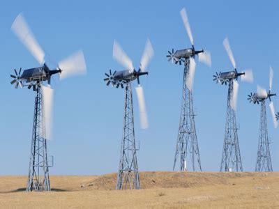 Альтернативные источники энергии преимущества недостатки и особенности