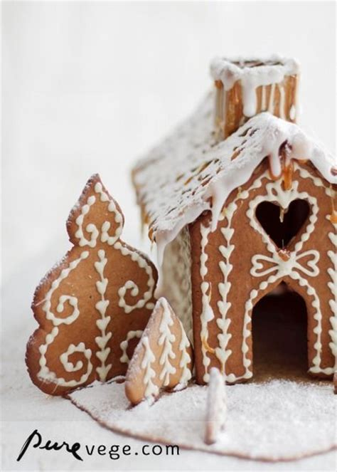 images  christmas houses villages