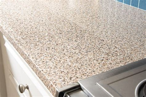 Contact Paper For Kitchen Countertops by Contact Paper Kitchen Counter 2 Years Later The