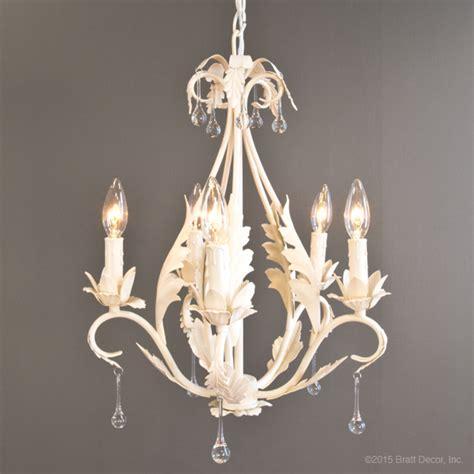 vintage white chandelier flora antique white chandelier 3267