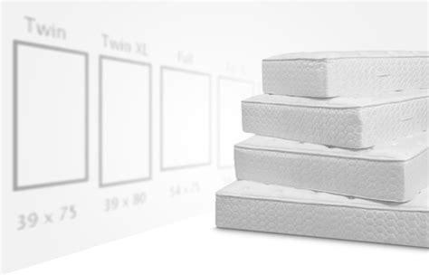 size memory foam mattress memory foam mattress size guide memory foam mattress guide