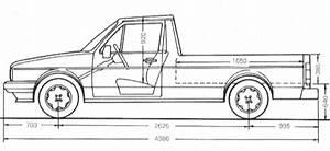 Dimension Volkswagen Up : what is a volkswagen caddy ~ Medecine-chirurgie-esthetiques.com Avis de Voitures