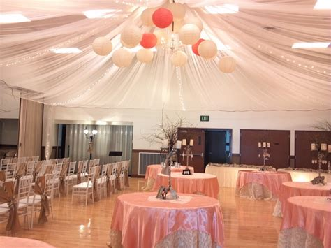 wedding decor for sale by owner wedding reception stuff for sale image collections wedding dress decoration and refrence