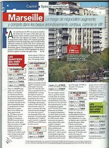 Carré D Or Marseille : marseille le carr d 39 or indigne le canard de marseille ~ Melissatoandfro.com Idées de Décoration