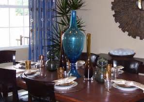 dining room centerpieces ideas beautiful and affordable centerpiece ideas for dining room table home interiors