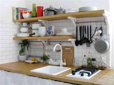 planche pour cuisine planche et barre de suspension pour rangement cuisine