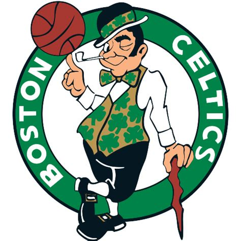 Boston Celtics vs. Detroit Pistons Live Score and Stats ...