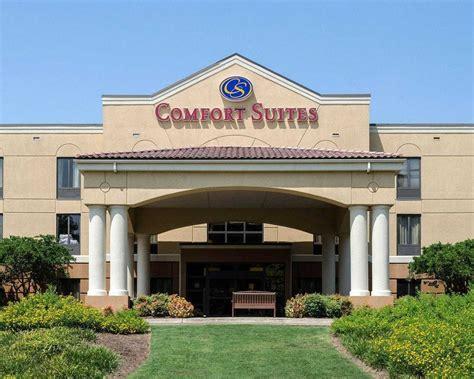 comfort inn careers comfort suites starkville ms starkville ms