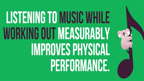10 Amazing Facts About Music
