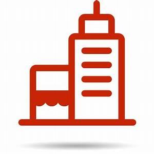 Smluvní pokuta nájem nebytových prostor