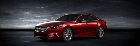 current mazda models buy mazda latest model cars offers affordable prices ksa