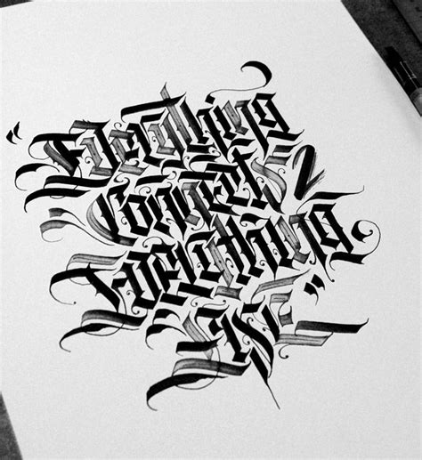 Calligraphy Designs Related Keywords  Calligraphy Designs