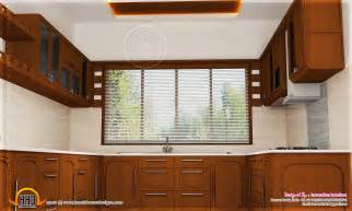 indian home interiors pictures low budget low budget home interior design india creativity rbservis com