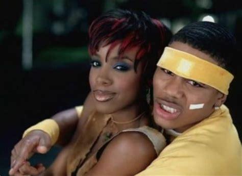 Rowland Illuminati Nelly Feat Rowland Kboing M 250 Sicas Para Voc 234 Ouvir