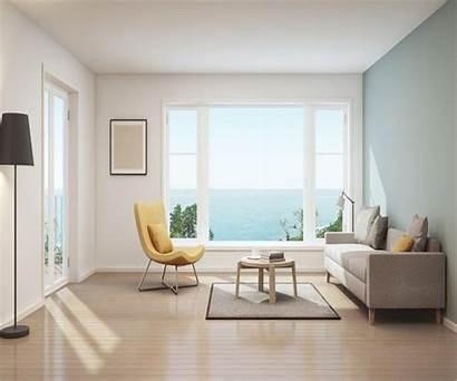Interior Modern Backgrounds Background Living Backdrop Furniture