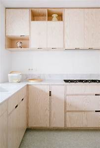 how to add plywood to your home decor With young furniture kitchen cabinets