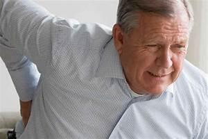 Упражнения от боли в суставе плеча