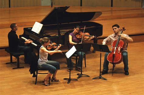 concours international de musique de chambre de lyon classes de musique de chambre cnsmd
